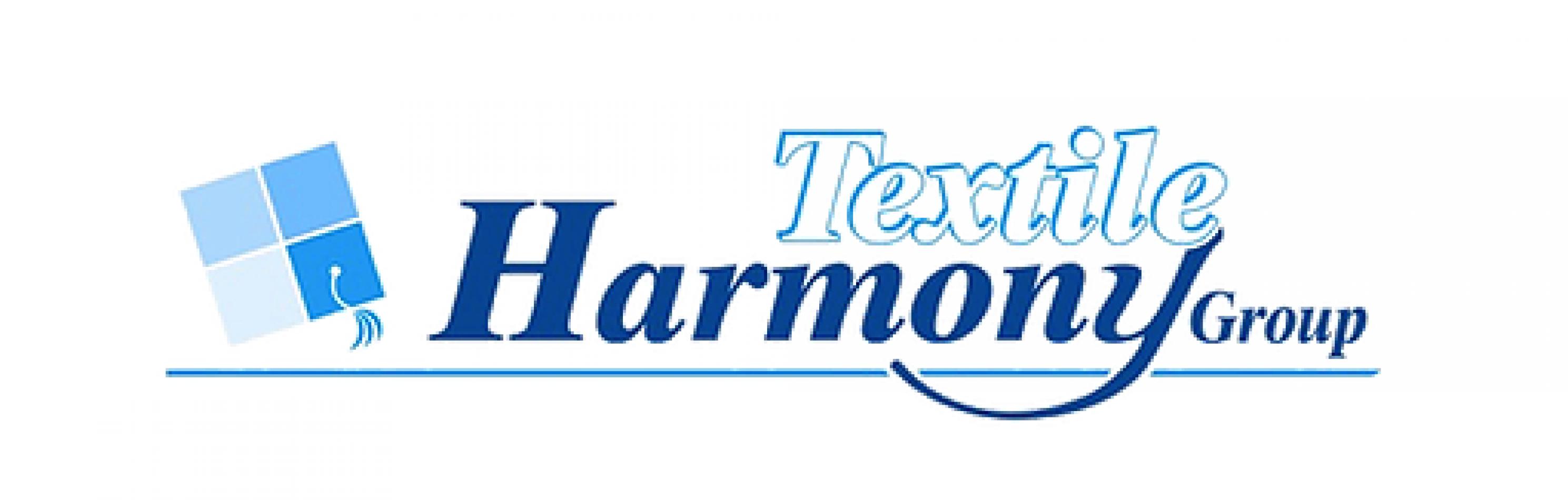 TEXTILE HARMONY GROUP