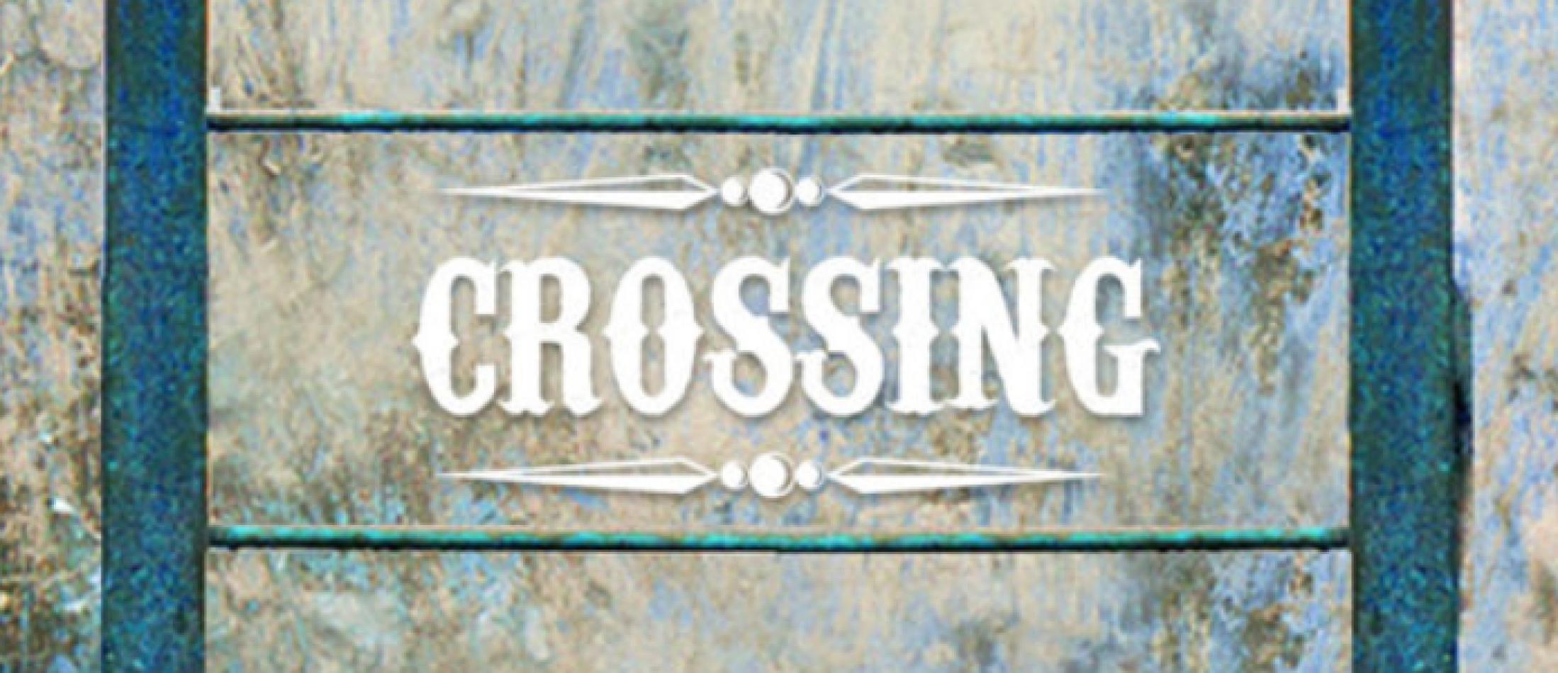 CROSSING SARL